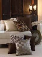 Taste Furniture Indoor Outdoor Quality Designer