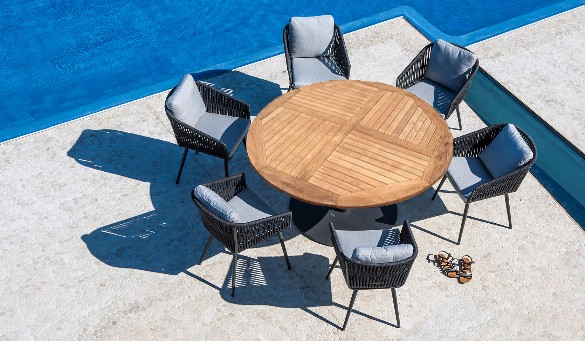 Taste Furniture Indoor Outdoor Furniture Adelaide