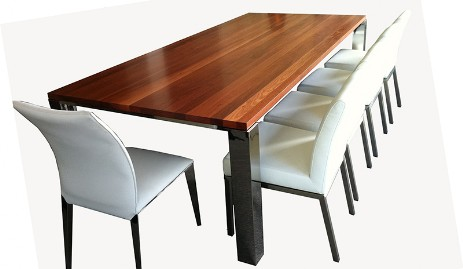 Dining Furniture Adelaide Dining Tables Taste