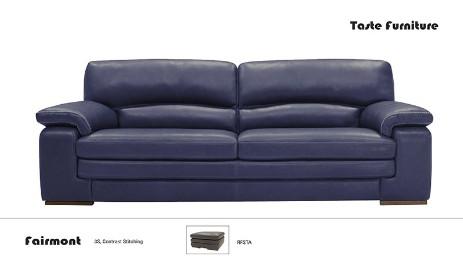 All Lounges Taste Furniture Taste Furniture Indoor