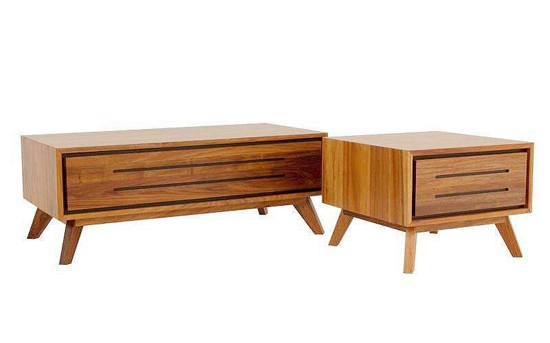 Coffee tables taste furniture adelaide taste furniture for Coffee tables sydney
