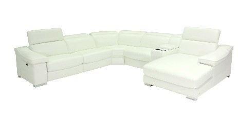 Fabric Lounges Adelaide Taste Furniture Beautiful