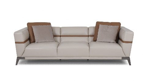 Fabric Leather Lounge Adelaide Taste Furniture Beautiful Living For Indoor Amp Outdoors